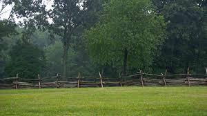Episode 8 - Last chance vote for NJ open space & farming preservation