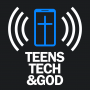 Artwork for 15. Parents: How is Social Media Affecting Your Teen?