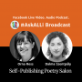Artwork for How To Market Self-Published Poetry Books