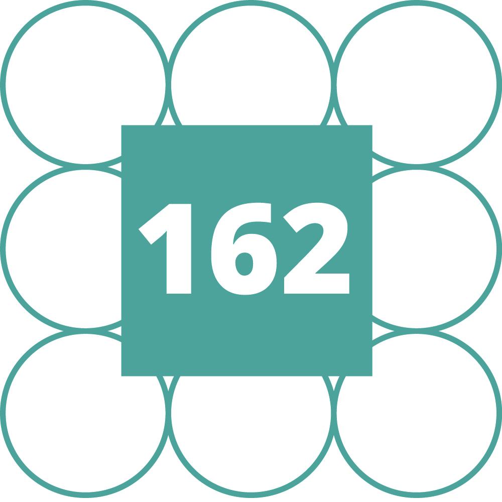 Avsnitt 162 - Den självgoda marknaden