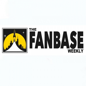 The Fanbase Weekly Podcast