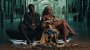 Artwork for Metaphysical Science Of Jay Z And Beyonce (Featuring Contrast)