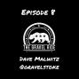Artwork for Dave Malwitz Gravelstoke: Talking Gravel and the magic of the community