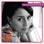 Artwork for 012 - LeUyen Pham - Picture Book Summit Podcast