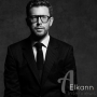 Artwork for Nicholas Cullinan - 28 - Alain Elkann Interviews