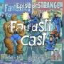 Artwork for Episode 42: Fantastic Four #37 & Strange Tales #131