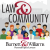 What is Contributory Negligence and How Does it Apply in Virginia? show art