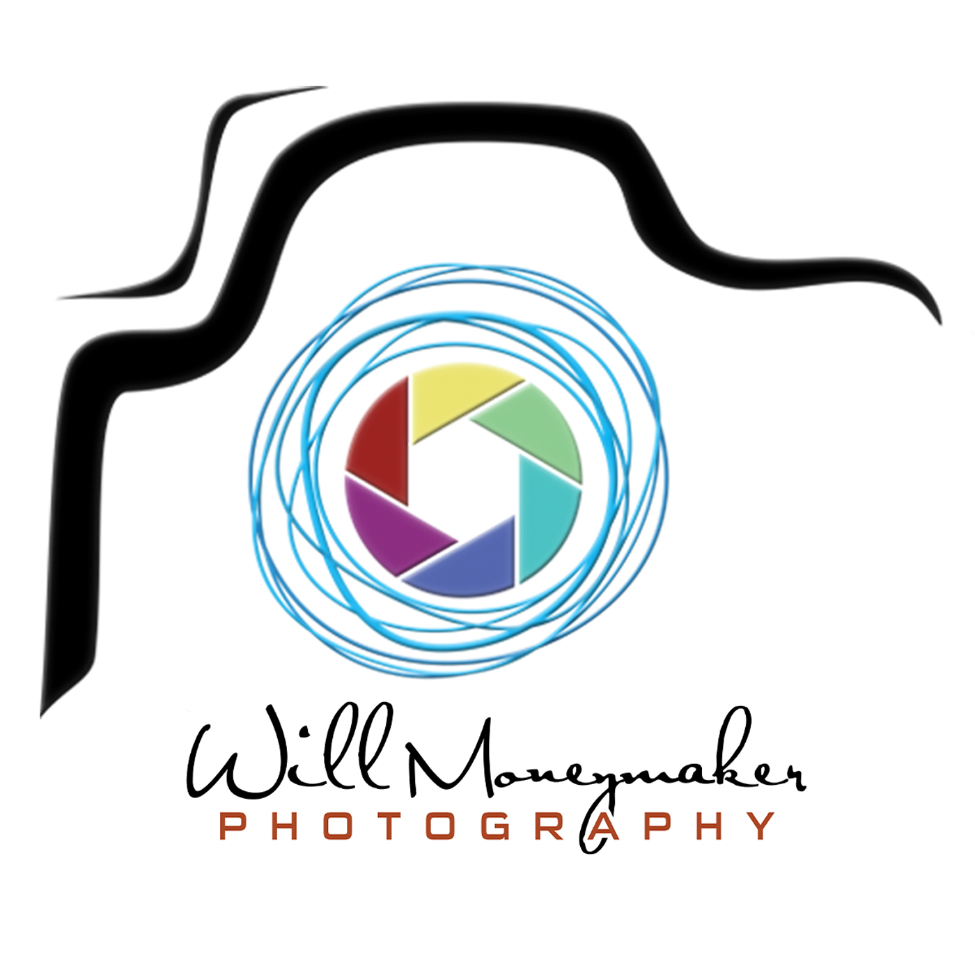 Photography Clips Podcast show art