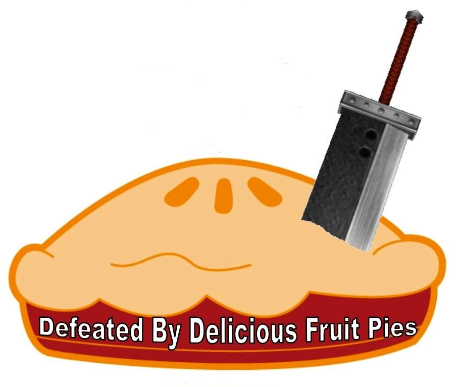 DBDFP's Nicolas Cage Match: Prime Cut