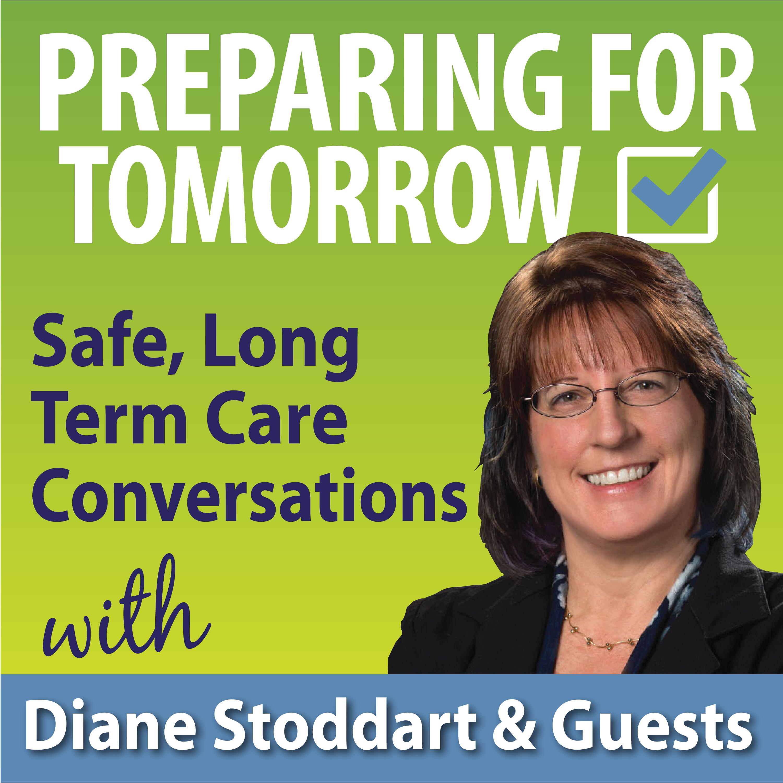 How do I choose a home care agency?