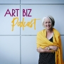 Artwork for Transitioning to a Full-Time Artist: Dianna Fritzler