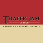 Artwork for YB2C Live! Episode #35: Traffic Jam and Snug Restaurant with Scott Lowell