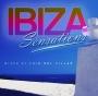 Artwork for Ibiza Sensations 07