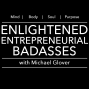 Artwork for 85: Why I'm Giving Up Being An Entrepreneur