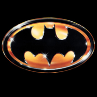 Geek Out Commentary: Batman 1989
