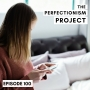 Artwork for Ep 100: The 5 Biggest Growth Mindset Mistakes That Perfectionists Make