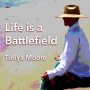 Artwork for Life is a Battlefield