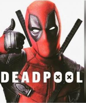 Nerd Rage Reacts! Deadpool