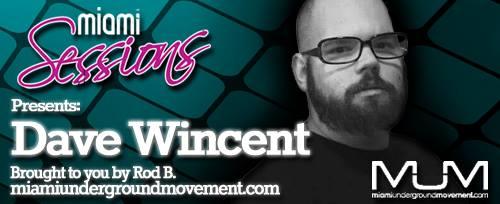 Miami Underground Movement - M U M