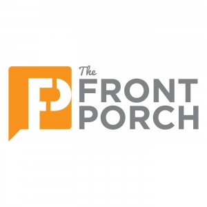 The Front Porch Podcast