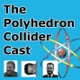 Artwork for The Polyhedron Collider Cast Episode 1: Specter Ops, Euphoria, Dead of Winter, Exploding Kittens
