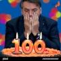 Artwork for #100: Quem ameaça e quem protege Bolsonaro