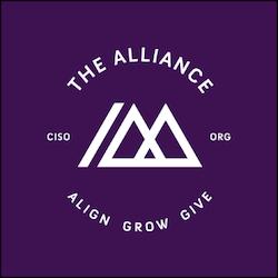 Security Advisor Alliance Podcast logo