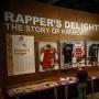 Artwork for EP 069: Lebron & KD raps, Hip Hop Hall of Fame + SZA & Vic Mensa album reviews
