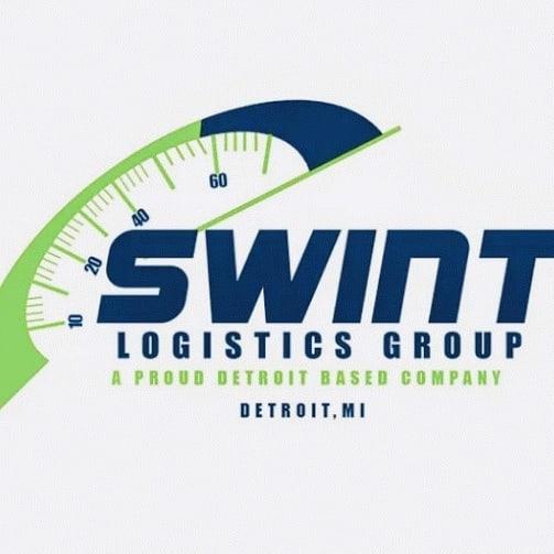 Swint Logistics