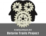 Artwork for GGH 060: Ontario Trails Project