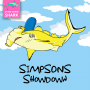Artwork for I'm Having It Dry | Simpsons Showdown