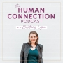 Artwork for 034: Kelsey Kerslake on creating an aligned business and living your dream life