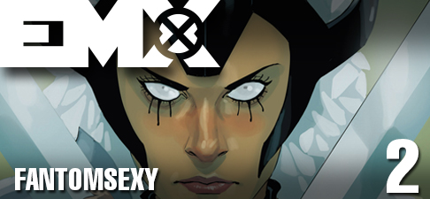 OT: Earth's Mightiest Podcast - Page 3 Emxep02_episode_banner