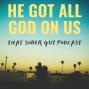 Artwork for TSG Ep284 - He Got All God On Us