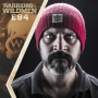 Artwork for E94: The Good, Bad & Ugly Sides Of ANGER - Part 2