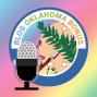 Artwork for Blog Oklahoma Bonus #1: The Blog Oklahoma Bonus