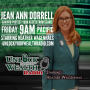 Artwork for Jean Ann Dorrell Help Seniors Protect Assets Today