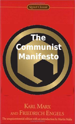 Scars Manifesto