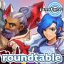 Artwork for GameBurst Roundtable - 2019 Preview