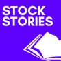 Artwork for Origin of a Stock Storyteller