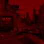 Artwork for Season 02: Fallout, Episode 04: The City of the Dead