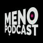 Artwork for Menopodcast Season 6 Episode 2