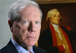 Paul Craig Roberts: Trump Not Allowed To Implement Tariffs