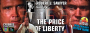 Artwork for The Price of Liberty