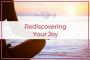 Artwork for 59 - Rediscovering Your Joy