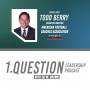 Artwork for Todd Berry | Executive Director | American Football Coaches Association (AFCA)