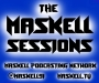 Artwork for The Maskell Sessions - Ep. 226 w/ Dylan Bowker & Matt Marcone