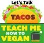 Artwork for Let's Talk Tacos