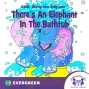 Artwork for There's An Elephant In The Bathtub