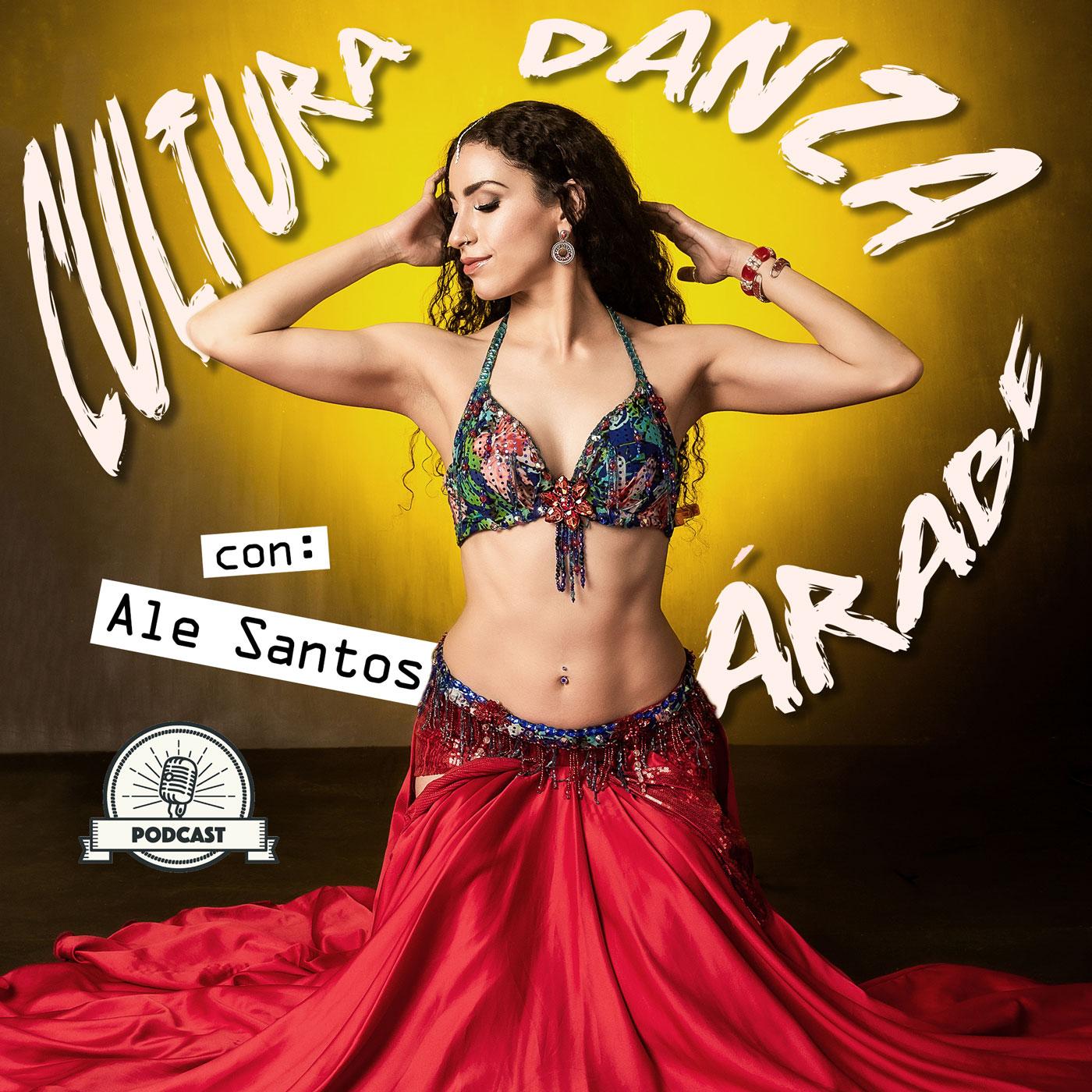 #53 Estilos en el Belly Dance - Parte 1